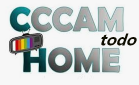 cccam,cccam gratuit,cccam gratuit,cccam gratuit,serveur cccam,سيرفر cccam,cccam 2019,cccam gratuit,mgcam,سيرفرات cccam,cccam قوي و سريع,serveur cccam gratuit 48 heures,hd cccam,اقوى سيرفر cccam,application cccam,boîte cccam,cccam 24h,4k4g cccam,cccam 2018,test cccam,sky de cccam,panneau cccam,cccam مجاني لمدة عام,cline cccam,configuration cccam,inpuy cccam,cccam gratis,سطر cccam,كود cccam,identifiant gratuit cccam
