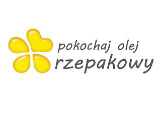 http://pokochajolejrzepakowy.eu/uwaga-konkurs-pokochaj-olej-rzepakowy-wielkanoc/