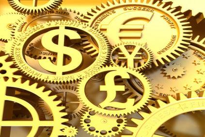 Faktur Pajak Atas Transaksi Yang Menggunakan Valuta Asing Valas
