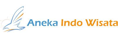 Travel Umroh Aneka Indo Wisata di Jakarta