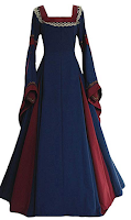 https://www.veofertas.online/p/vestidos-medieval-goticos.html