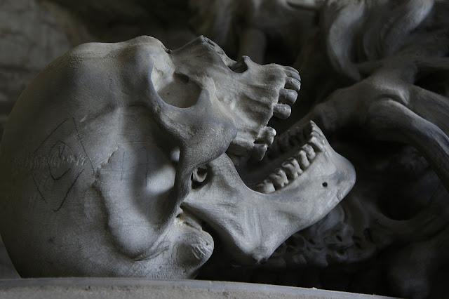 Putrajaya mahu mansuhkan hukuman mati - Kenapa Ulama tak bantah?