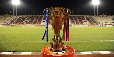 Perubahan Format di Piala AFF 2018