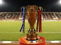 Wow Mantap ! Nih Dia Perubahan Format di Piala AFF 2018