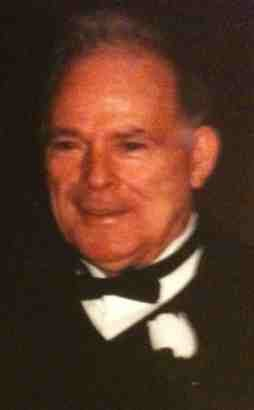 Evans Funeral Homes Obituaries Charles Kenneth Neeley