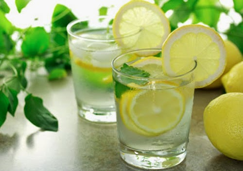 5 loại thực phẩm trị tàn nhang tốt nhất được khuyên dùng