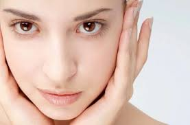 urutan sakit kepala,teknik urutan dengan betul,massage,headache releif