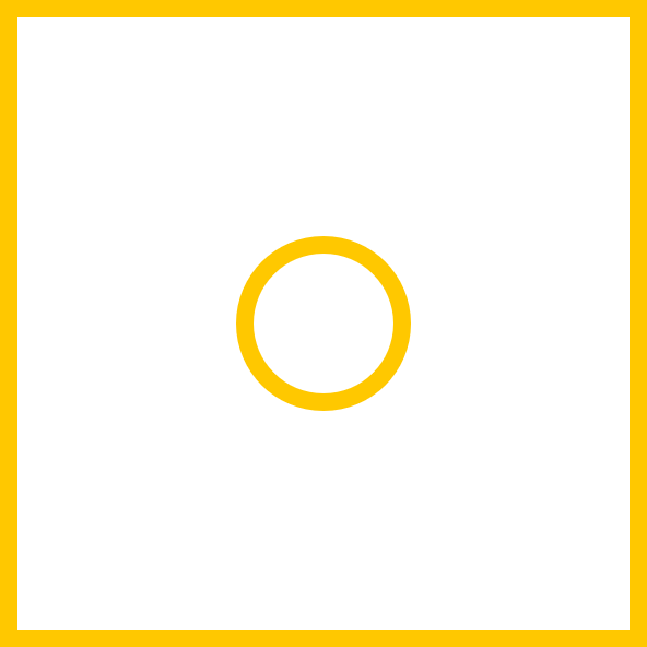 UUallet tv logo