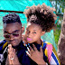 VIDEO | SMS X G Van -Unanikoroga {Kwachu Kwachu} | Download