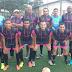 Inscrições para o Campeonato Municipal de Futebol Society seguem até terça-feira
