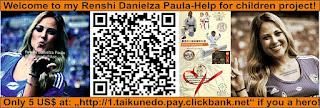 http://1.taikunedo.pay.clickbank.net/