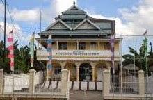 Info Pendaftaran Mahasiswa Baru Universitas Muhammadiyah Buton