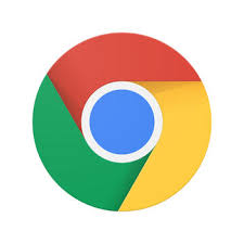 Google Chrome 53.0.2785.116 (32-bit) 2017 Download