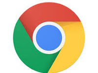 Google Chrome 53.0.2785.116 (64-bit) 2018 Setup Download