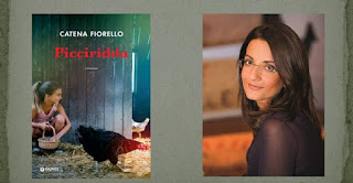 "ARTE&CULTURA A TAORMINA PRESENTA ""PICCIRIDDA"" DI CATENA FIORELLO"