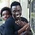 Mkaliwenu ndio Mchekeshaji Bora wa Instagram