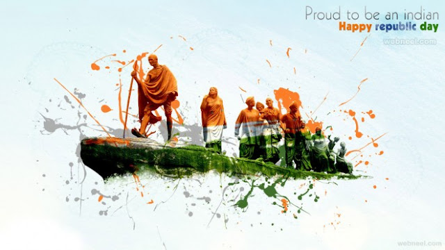 Republic-Day-Image