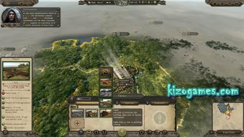 download game dragon mania mod apk v4.0.0