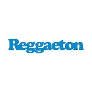 Baixar Reggaeton - J Balvin Mp3