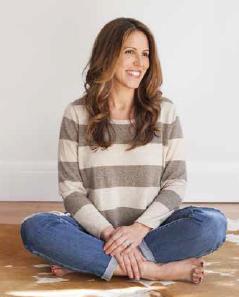 Lisa Craven