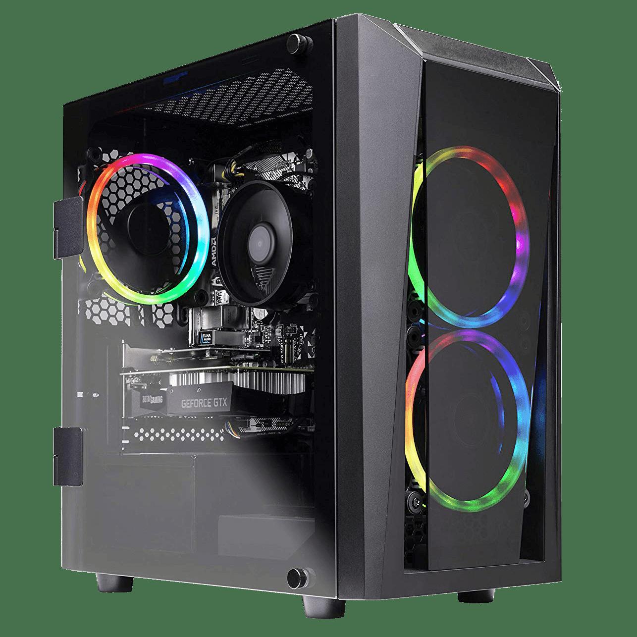 Best motherboard for ryzen 5 2600