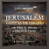 Podcast Senso Incomum - Jerusalém, capital de Israel?