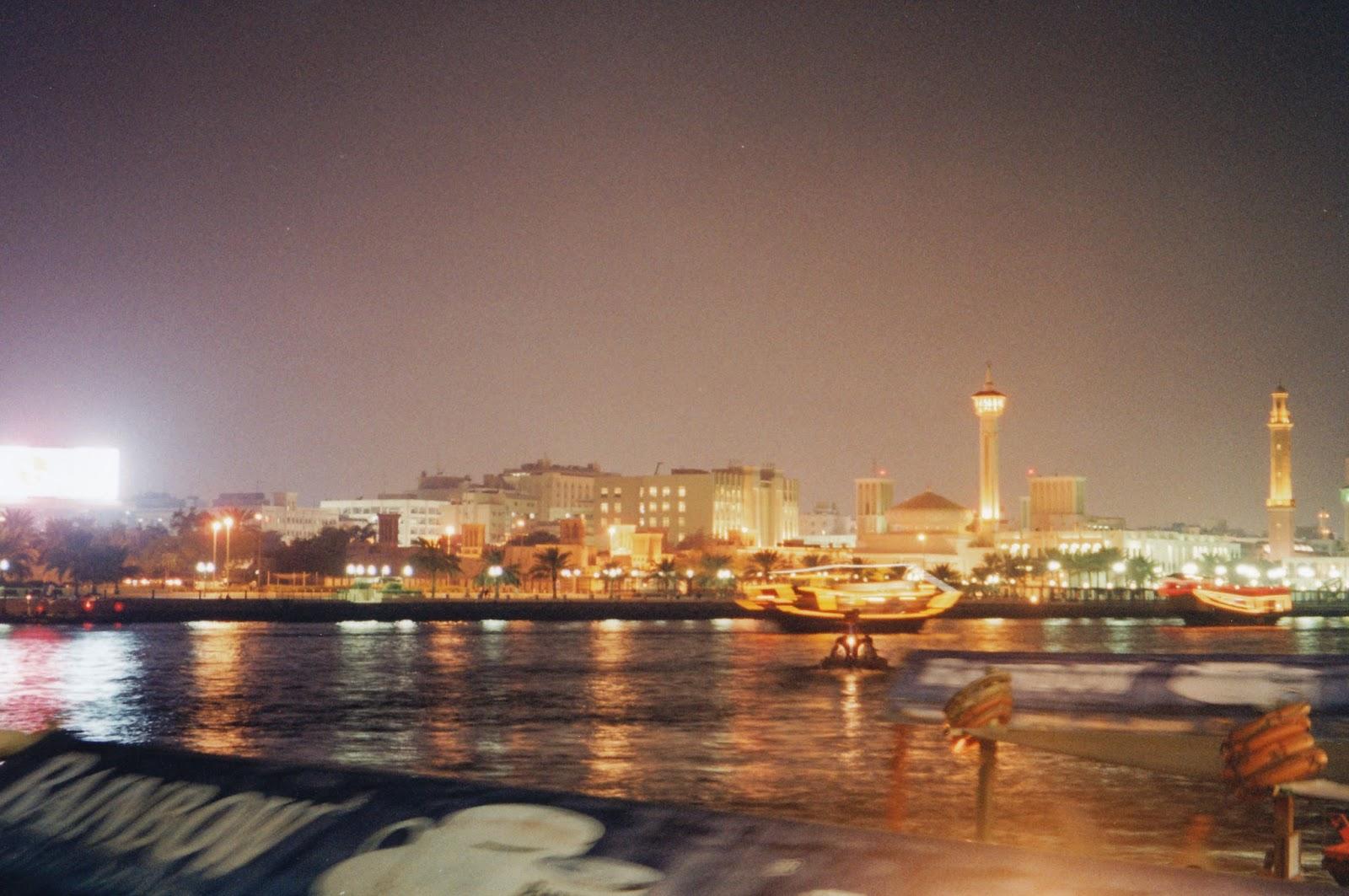 Hotels Near Jumeirah Beach Hotel Dubai