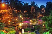 Anda Ingin Relaksasi Sambil Rekreasi di Ciater? Coba Saja Akomodasi Gracia Spa Resort