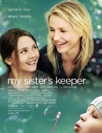 My Sister's Keeper | Bmovies