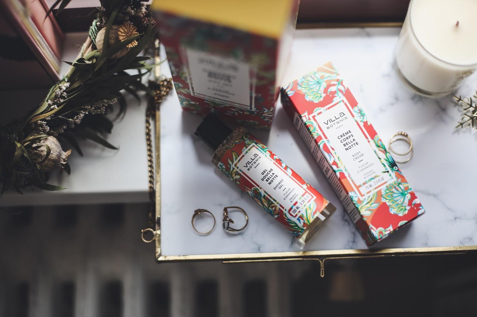 Noël Monoprix
