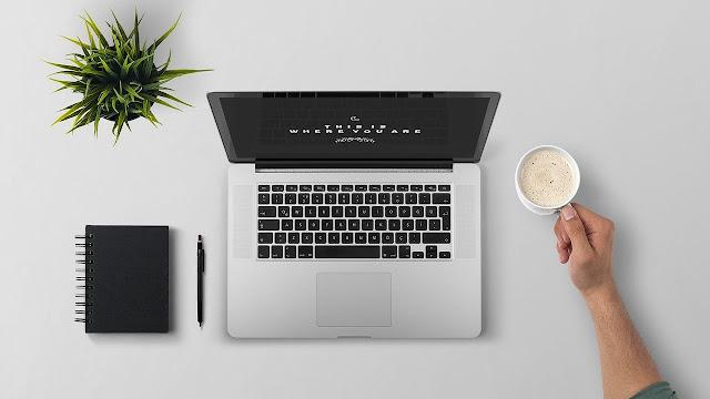 Tips Sebelum Membeli Laptop Bekas Murah dan Berkualitas