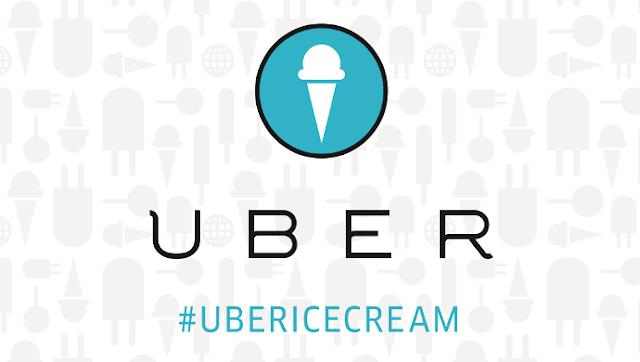 Uber-Ice-Cream