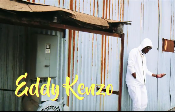 VIDEO: Eddy Kenzo ft. Alaine – Addicted