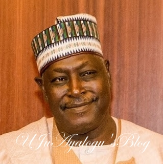 N200m PINE fraud: Babachir 'sings song' in EFCC custody
