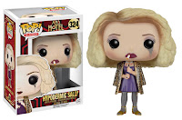 Funko Pop! Hypodermic Sally