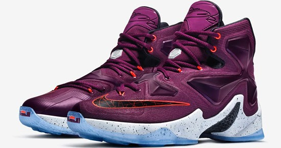 various colors ba574 34667 ... clearance ajordanxi your 1 source for sneaker release dates nike lebron  13 written in the stars