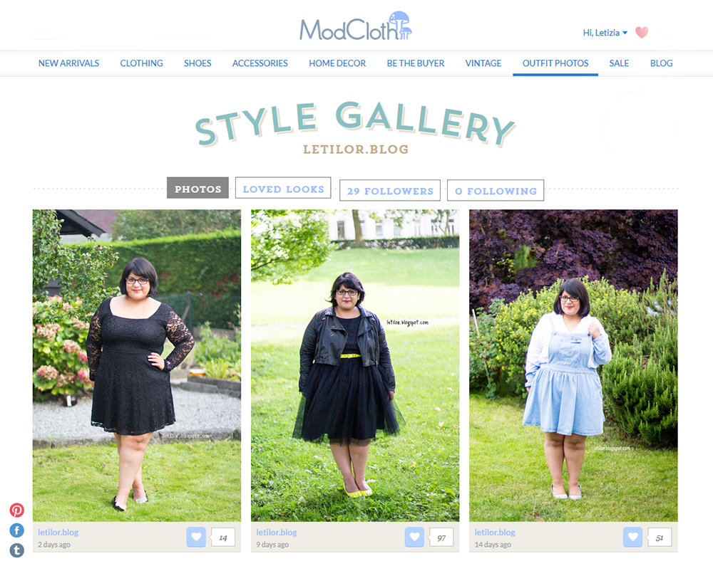 http://www.modcloth.com/style-gallery/users/5950455