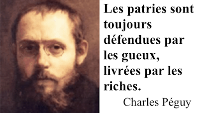 https://fr.wikipedia.org/wiki/Charles_P%C3%A9guy