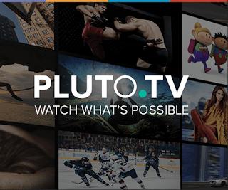 برنامج, PlutoTV, مشغل, القنوات, الفضائية, على, الكمبيوتر, اخر, اصدار