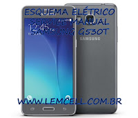 Esquema-Elétrico-Smartphone-Celular-Samsung-Galaxy-Grand-Prime G530T Manual de Serviço Service Manual schematic Diagram-Cell-Phone-Smartphone-Samsung-Galaxy-Grand-Prime-G530T