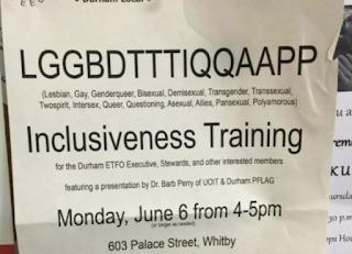 LGGBDTTTIQQAAP is the new LGBTQ...