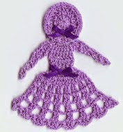 http://translate.google.es/translate?hl=es&sl=en&tl=es&u=http%3A%2F%2Famicrochet.blogspot.com.es%2F2009%2F07%2Fmini-mini-crinoline-girl-magnet.html