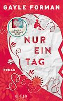 http://lielan-reads.blogspot.de/2016/08/rezension-gayle-forman-nur-ein-tag-1.html