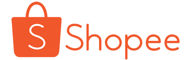 Ads Belanja Murah Di Shopee 10 10 Big Mobile Shopping Day 2017 Tiffani Kosasih