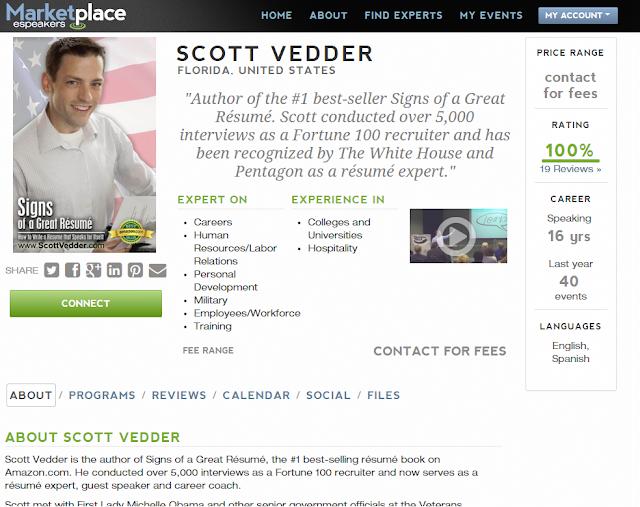resume now builder resume builder create a professional resume in resume now builder