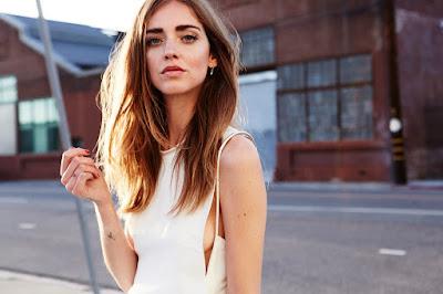 Quanto guadagna Chiara Ferragni, la Fashion Blogger italiana più famosa del Mondo