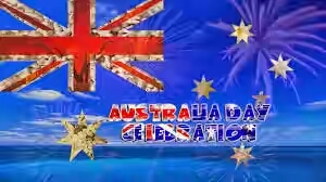 Australia Day Hd Images
