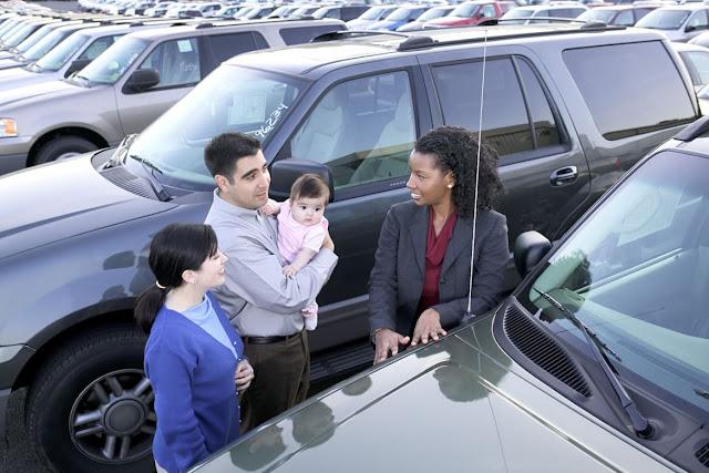 car, family,