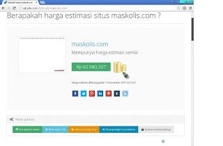 Harga-estimasi-Domain-Maskolis