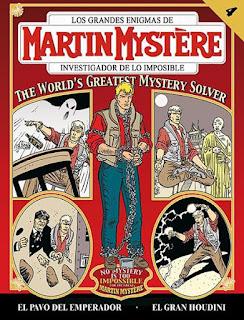 http://www.nuevavalquirias.com/comprar-martin-mystere-3-el-pavo-del-emperador-4-el-gran-houdini.html